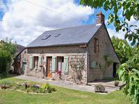 maison à vendre à VILLEPAIL, Mayenne, Pays_de_la_Loire, avec Leggett Immobilier