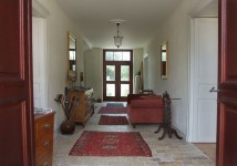 French property for sale in BARBEZIEUX ST HILAIRE, Charente photo 6