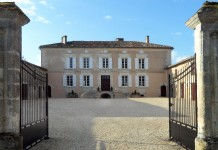 French property for sale in BARBEZIEUX ST HILAIRE, Charente photo 1