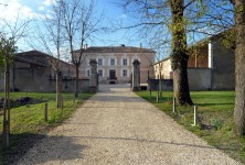 chateau for sale in BARBEZIEUX ST HILAIRECharente Poitou_Charentes