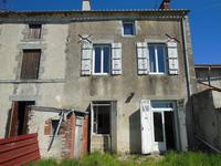French property for sale in DARNAC, Haute Vienne - €50,000 - photo 10