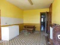 French property for sale in DARNAC, Haute Vienne - €50,000 - photo 2