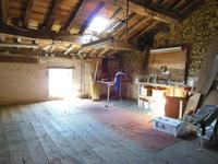 French property for sale in DARNAC, Haute Vienne - €50,000 - photo 9