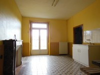 French property for sale in DARNAC, Haute Vienne - €50,000 - photo 3