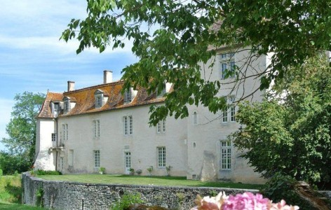French property, houses and homes for sale in ST LAURENT DE BELZAGOT Charente Poitou_Charentes