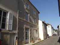 French property for sale in ST SAVIN, Vienne - €181,900 - photo 1