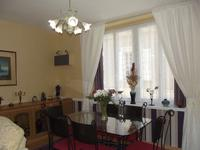 French property for sale in ST SAVIN, Vienne - €181,900 - photo 5