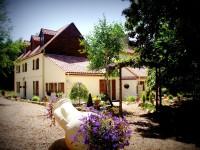 latest addition in Saint Mathieu Haute_Vienne