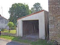 French property for sale in EMPURE, Charente - €77,000 - photo 10