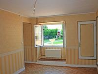French property for sale in EMPURE, Charente - €77,000 - photo 4