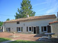 French property for sale in EMPURE, Charente - €77,000 - photo 1