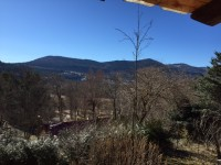 French property for sale in THORENC, Alpes_Maritimes photo 1