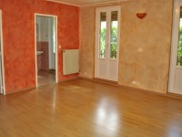 French property for sale in THORENC, Alpes_Maritimes photo 6