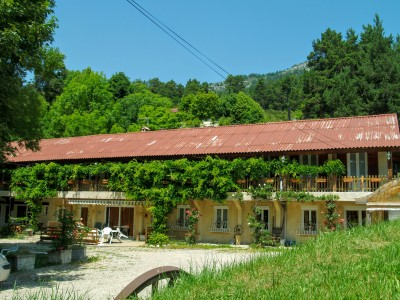 French property, houses and homes for sale in THORENC Alpes_Maritimes Provence_Cote_d_Azur