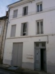French property for sale in CHALAIS, Charente - €212,000 - photo 2