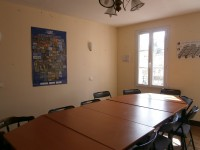French property for sale in CHALAIS, Charente - €212,000 - photo 4
