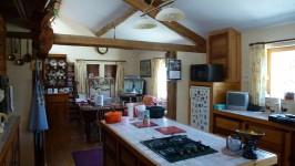 French property for sale in CLUSSAIS LA POMMERAIE, Deux Sevres - €288,750 - photo 5
