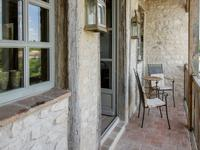 French property, houses and homes for sale inCASTELNAU MONTRATIERLot Midi_Pyrenees