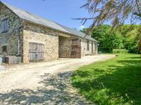 French property, houses and homes for sale inST GERMAIN LES BELLESHaute_Vienne Limousin