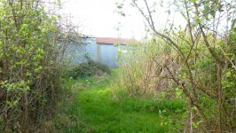 French property for sale in LES FORGES, Deux Sevres - €11,000 - photo 4