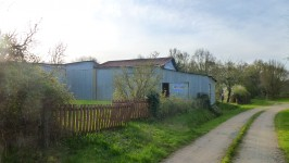French property for sale in LES FORGES, Deux Sevres - €11,000 - photo 3