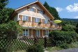 Chalets for sale in LES CARROZ, Les Carroz, Le Grand Massif