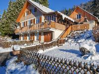 French property, houses and homes for sale in ST SIGISMOND Haute_Savoie French_Alps