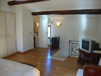 French property for sale in LA GARDE FREINET, Var - €360,400 - photo 3