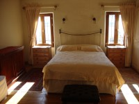 French property for sale in LA GARDE FREINET, Var - €360,400 - photo 4