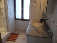 French property for sale in LA GARDE FREINET, Var - €360,400 - photo 5