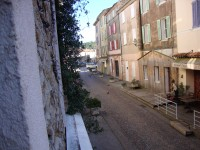French property for sale in LA GARDE FREINET, Var - €360,400 - photo 2