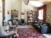 French property for sale in CHERONNAC, Haute Vienne - €161,250 - photo 5