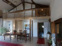 French property for sale in CHERONNAC, Haute Vienne - €161,250 - photo 3