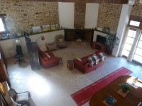 French property for sale in CHERONNAC, Haute Vienne - €161,250 - photo 2