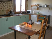 French property for sale in CHERONNAC, Haute Vienne - €161,250 - photo 4