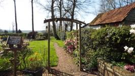 maison à vendre à FRUGES, Pas_de_Calais, Nord_Pas_de_Calais, avec Leggett Immobilier