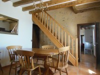 French property for sale in BONNEUIL, Indre - €194,400 - photo 5