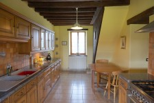 French property for sale in BONNEUIL, Indre - €194,400 - photo 4
