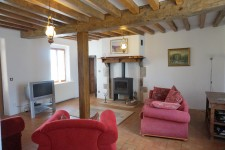 French property for sale in BONNEUIL, Indre - €194,400 - photo 3