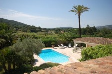 French property for sale in GASSIN, Var photo 6