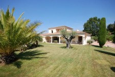 French property for sale in GASSIN, Var photo 2