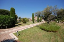 French property for sale in GASSIN, Var photo 5