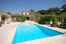 French property for sale in GASSIN, Var photo 0