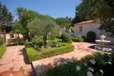 French property for sale in GASSIN, Var photo 9