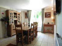 French property for sale in MASSEUBE, Gers - €225,000 - photo 5