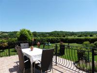 French property for sale in MASSEUBE, Gers - €225,000 - photo 2