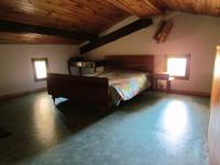 French property for sale in MOUSSAC, Vienne - €93,500 - photo 9
