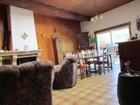 French property for sale in MOUSSAC, Vienne - €93,500 - photo 4