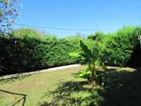 French property for sale in MOUSSAC, Vienne - €93,500 - photo 10