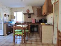 French property for sale in MOUSSAC, Vienne - €93,500 - photo 3